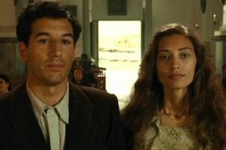 Morte Ennio Morricone, l'omaggio di Mediaset: questa sera Baarìa