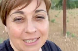 """Benedetta Rossi: """"Nauseata da me stessa, ho bisogno di una pausa"""""""