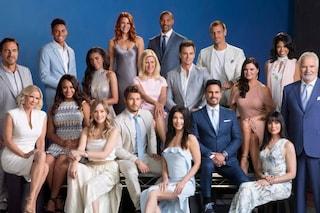 Beautiful, la soap sospesa per tre settimane: tornerà in onda lunedì 24 agosto