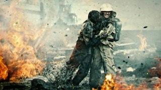 Arriva Chernobyl Abyss, la risposta russa alla serie HBO
