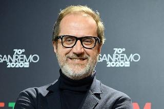 """Stefano Coletta: """"Basta parlare di Rai Gay, giudichiamo le persone dalla professionalità"""""""