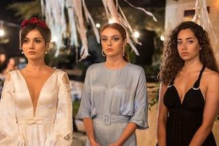 Come sorelle: trama, cast e puntate della serie tv turca di Canale 5