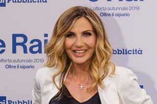 """Lorella Cuccarini festeggia 35 anni di carriera e anticipa: """"Presto nuove avventure"""""""