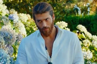 DayDreamer va in vacanza, la soap turca non andrà in onda dal 7 al 17 agosto