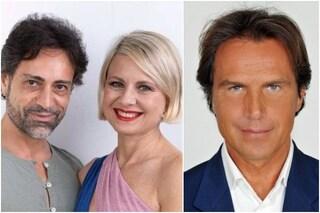 """Antonio Zequila: """"Antonella Elia e Pietro a Temptation Island con un copione, tutto progettato"""""""