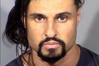 Arrestato per omicidio uno dei protagonisti di Gigolos: avrebbe ucciso la sua compagna