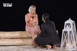 Temptation Island chiude con ascolti pirotecnici, Canale 5 oltre i 4 milioni di telespettatori