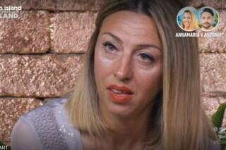 Stasera in TV 23 luglio: Temptation Island su Canale 5, Nessuno mi può giudicare su Rai Uno