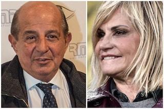 Il Collegio 5: Giancarlo Magalli torna come voce narrante al posto di Simona Ventura