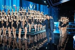 Miss Italia 2020 si farà ma non a settembre, le ultime notizie daPatrizia Mirigliani