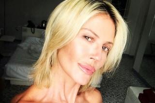 """Temptation Island, Nathaly Caldonazzo: """"Fu uno shock, senza il programma starei ancora col mio ex"""""""