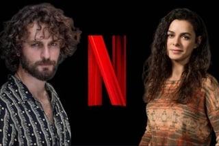Netflix cancella serie turca con un personaggio gay, il colosso cede alle pressioni di Erdogan