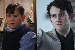 In The Old Guard c'è anche Harry Melling, il Dudley Dursley di Harry Potter