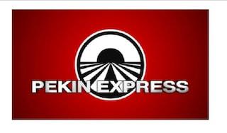 Pechino Express diventa Pekin Express, ufficiale il passaggio dalla Rai a Sky