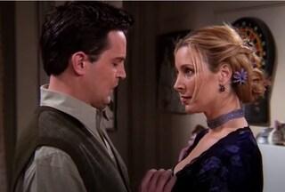 """Il miglior episodio di Friends è """"Io so che tu sai che io lo so"""", lo dicono i fan della serie"""
