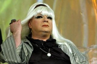 """Platinette: """"Legge contro l'omofobia? Putt***ta colossale"""", dal mondo Lgbt: """"Egoismo, che schifo"""""""