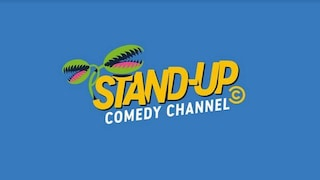 Comedy Central si trasforma, per due giorni sarà Stand Up Comedy Channel