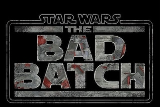 """The Bad Batch"" è la nuova serie animata di Star Wars, nel 2021 arriverà su Disney+"