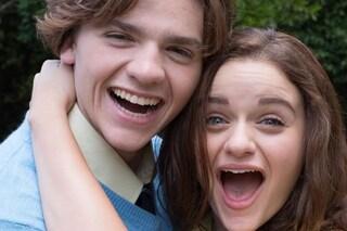 The kissing booth 3 si farà: il film è già stato girato, uscirà su Netflix nel 2021