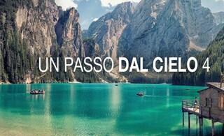 Un Passo dal Cielo 6 cambia location, dal Trentino Alto Adige si sposta in Veneto