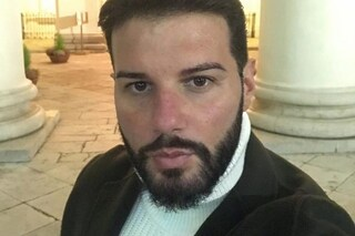 """Flavio Zerella, ex di Temptation Island: """"Sto affrontando un periodo delicato, dovuto alla salute"""""""