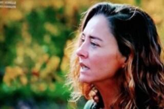 Come sorelle, anticipazioni settima puntata 21 agosto: Cahide decide di liberarsi di Cemal