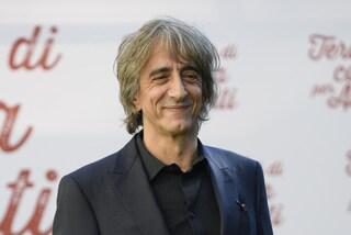 Sergio Rubini condurrà La Notte Della Taranta in onda il 28 agosto su Rai2
