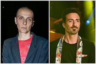 """Rosalinda Celentano e Samuel Peron positivi al coronavirus"", Ballando con le stelle sospeso"