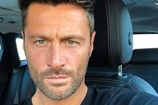 """Filippo Bisciglia: """"Ho avuto il morbo di Perthes, non riuscivo a camminare"""""""