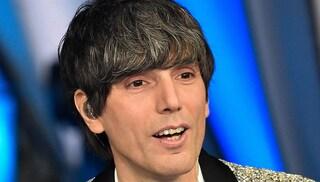 Ci sarà anche Bugo al Festival di Castrocaro di Stefano De Martino, il cantautore è uno dei giudici