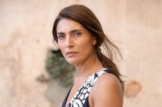 L'ora della verità, anticipazioni seconda puntata 31 agosto: Palma è viva, è tenuta segregata