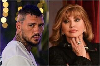 "Ballando con le stelle, Milly Carlucci: ""Daniele Scardina positivo al Coronavirus"""