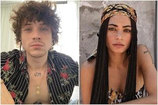 Battiti Live 2020, i cantanti che si esibiranno il 24 agosto: da Irama e Elodie