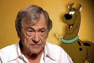 È morto Joe Ruby, il papà di Scooby Doo aveva 87 anni