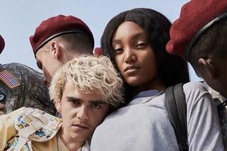 """""""We are who we are"""", la serie tv di Luca Guadagnino debutta il 9 ottobre su Sky"""