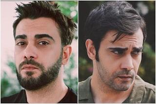 """Chi è Melih Selçuk, l'attore che interpreta Refik nella serie turca """"Come sorelle"""""""