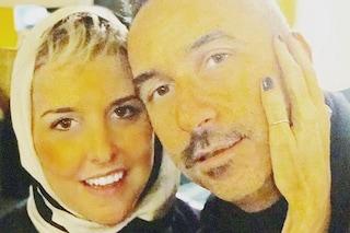 Chi è Max Ferrigno, autore de Le Iene ed ex fidanzato di Nadia Toffa