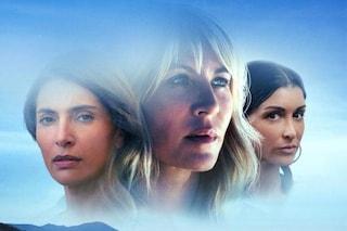 L'ora della verità: trama, cast e puntate della nuova fiction di Canale5