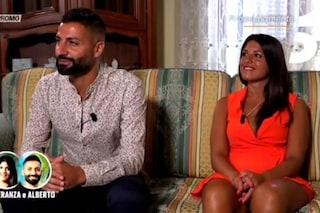 Chi sono Speranza Capasso e Alberto Maritato, la coppia di Temptation Island 2020