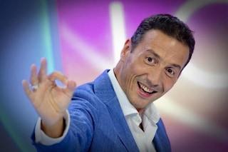 """Il ritorno di Zero e Lode su Rai1, Alessandro Greco: """"Ne sarei felice, ma non decido solo io"""""""