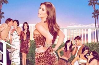 Chiude Al passo con i Kardashian, lo annuncia Kim: la stagione in onda nel 2021 sarà l'ultima