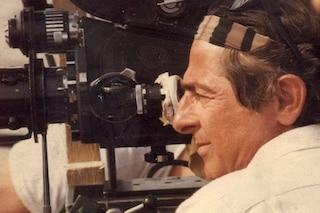 Morto Gianni Serra, regista e autore di programmi Rai: lavorò con Mike Bongiorno ed Enzo Biagi