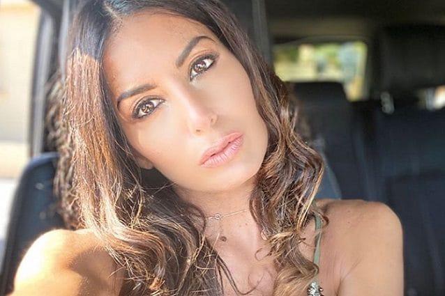 Elisabetta Gregoraci rinuncia al Gf vip? Doveva entrare nella prima puntata