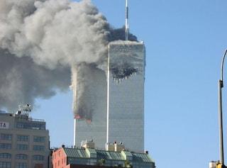 La Melevisione, Ally McBeal e Gerry Scotti: la Tv ci ricorda il nostro 11 settembre