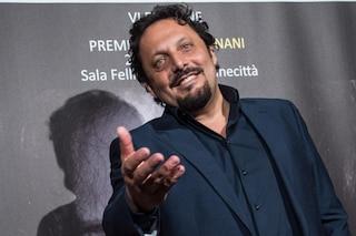 """Enrico Brignano torna in tv con """"Un'ora sola Vi vorrei"""", uno show in soli 60 minuti"""