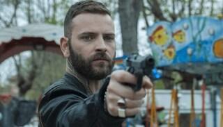 Netflix, le novità di ottobre 2020: serie TV e film in uscita
