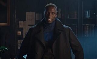 Lupin secondo Netflix, la nuova serie tv sul ladro gentiluomo con Omar Sy protagonista