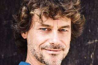 """Alberto Angela riparte da Ulisse: """"Le meraviglie di Roma da un nuovo punto di vista"""""""