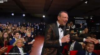 """Festival di Sanremo 2021 dal 2 al 6 marzo, Coletta: """"Si farà con il pubblico tamponato"""""""