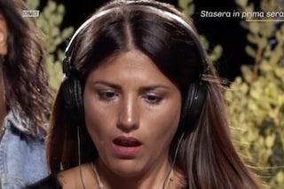 """Anticipazioni seconda puntata di Temptation Island, Alberto vicino a una single: """"Si baciano?"""""""